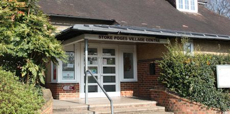 11 Plus Tuition Centre in Stoke Poges